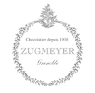 zugmeyer